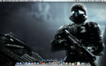 Thumbnail for version as of 16:44, November 6, 2013