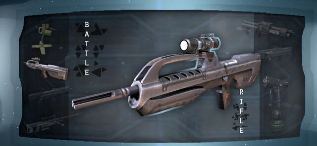 File:BR on Halo2com.jpg