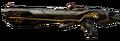 H5F Render Z180Scattershot.png