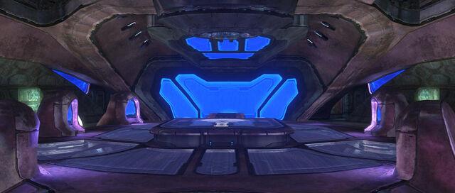 File:Ark Secret Room.jpg