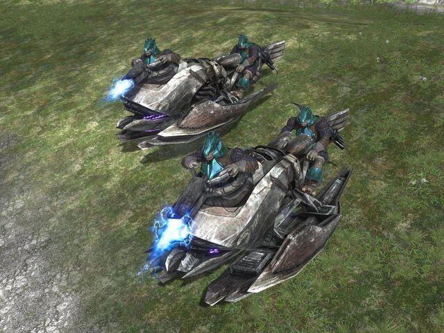 File:Brute Prowler 3.jpg