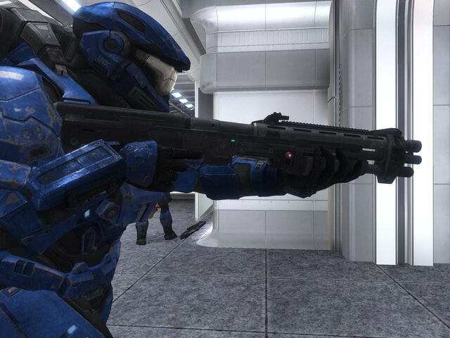 File:Halo Reach M45 TS.jpg