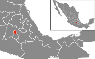 File:Mexico city location.png