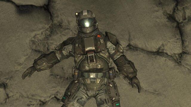 File:ODST battle armor.jpg