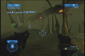 File:Halo2 smgpistol.jpg