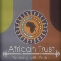 Ad african trust