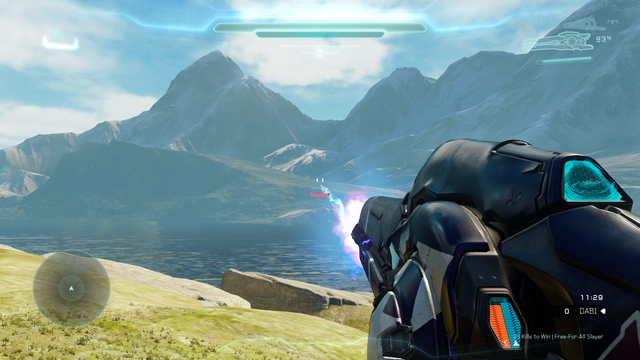 File:H5G FirstPerson T27BeamRifle-SwordOfTheFaithful-Firing.png