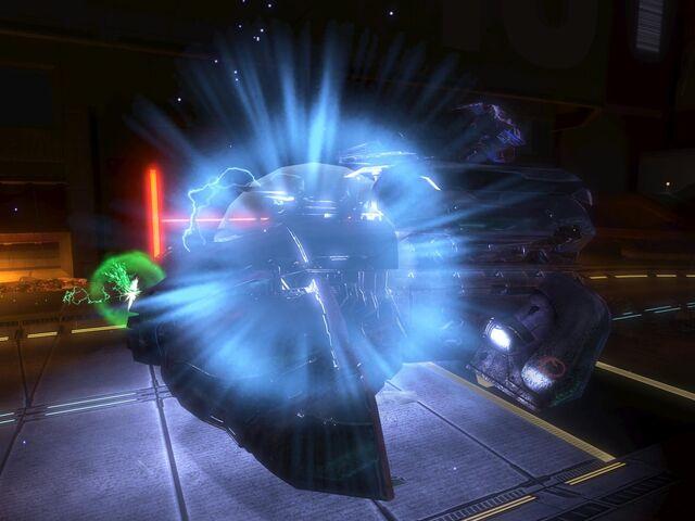 File:Plasma EMP Wraith.jpg