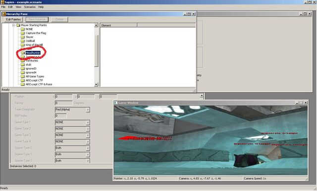 File:Halo2VistaHeadhuntergametype.jpg