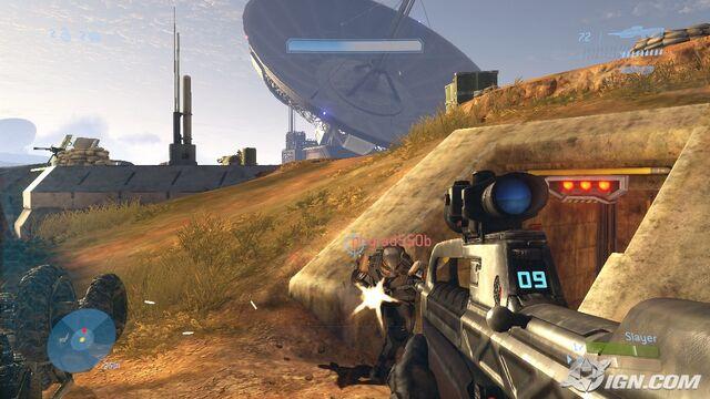 File:Halo-3-20071203013902784.jpg