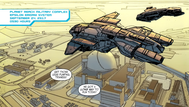 File:Planet Reach Military Complex.png