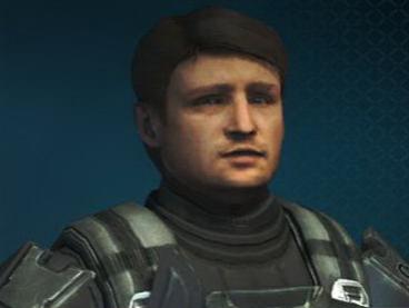 File:Buck's Profile.jpg