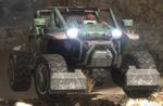 522px-FlatbedTruck