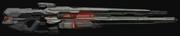 Binary rifle cropped