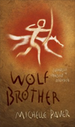 File:Chronicles-of-Ancient-Darkness-Wolf-Brother.png