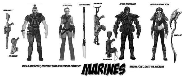 File:HaloMMO Marines (class) 2.jpg