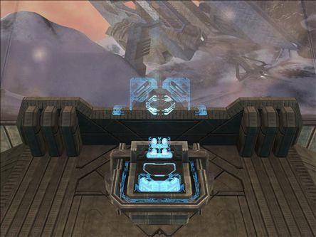 File:Tower Control.jpg