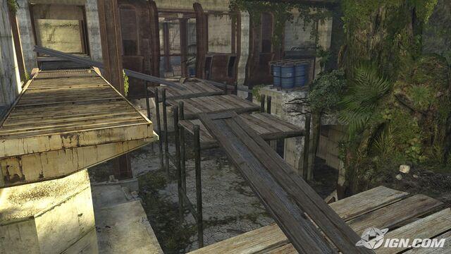 File:Halo-3-legendary-map-pack--20080408000253465.jpg