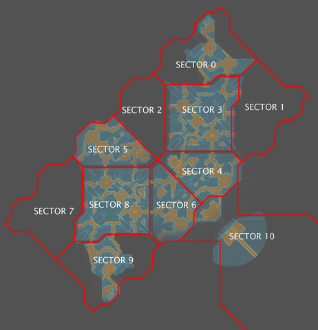 File:NM sectors.png