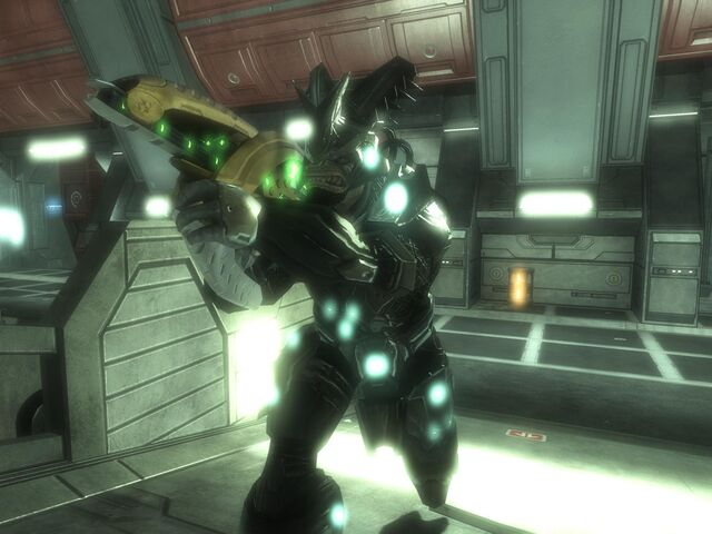 File:War Chieftain ODST.jpg