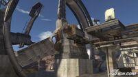 Halo 3 Last Resort