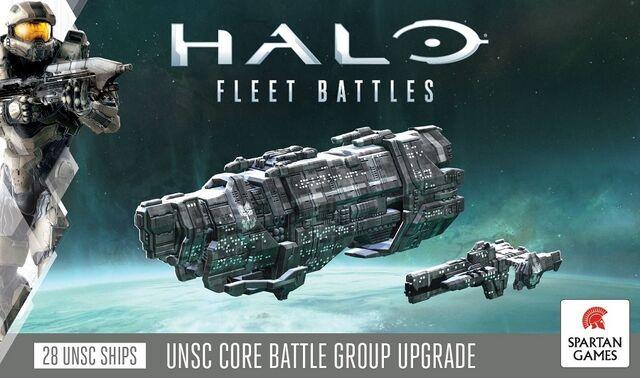 File:HFB UNSC core uprgrade.jpg