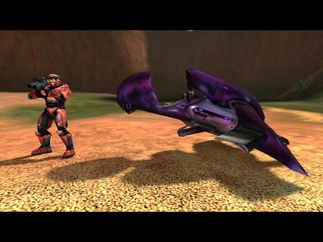 File:Halo 1 - Phantom Ghost Seat Balance.jpg