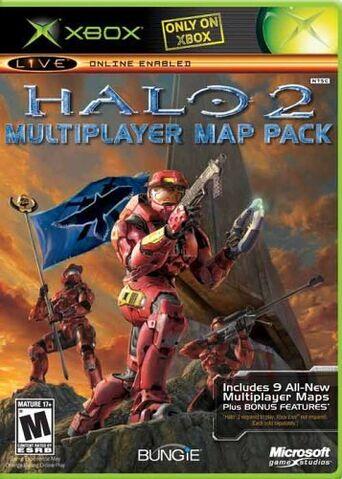 File:Multiplayer map pack.jpg