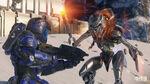 H5G Multiplayer-Warzone-Gamescon Stormbreak7