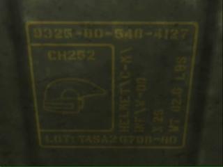File:Helmet Label.jpg