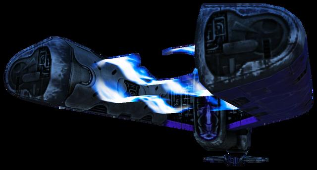 File:HaloCE-SpiritDropship02.png