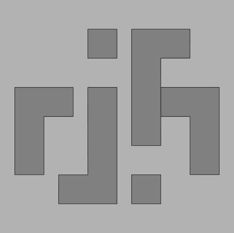 File:Rjh.jpg
