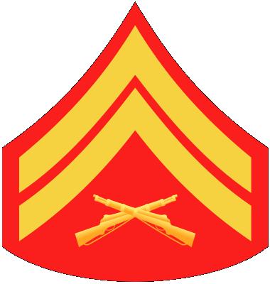 File:1209337867 Cadet Corporal (USMC).PNG