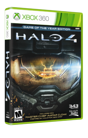 Halo4 goty xbox360 lhs boxshot rgb 660