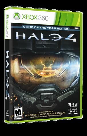 File:Halo4 goty xbox360 lhs boxshot rgb 660.png