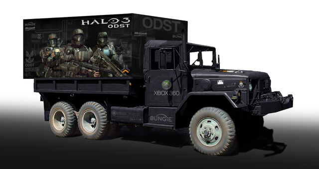 File:ODST tour vehicle.jpg