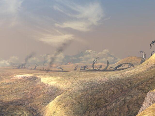 File:OSE landscape.jpg