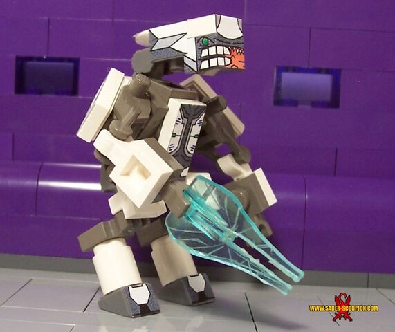 File:Rtas`Vadum Lego.jpg
