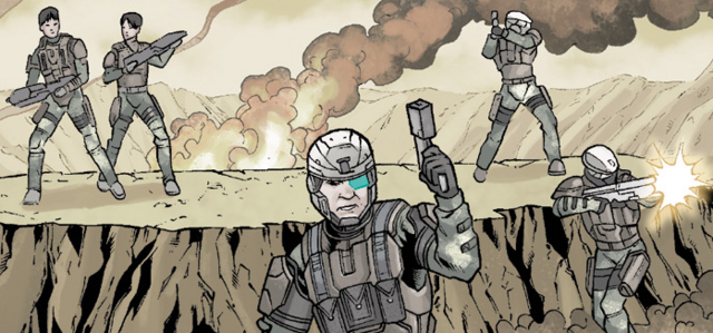 File:Halo Escalation Battle Of Alluvion 2.png
