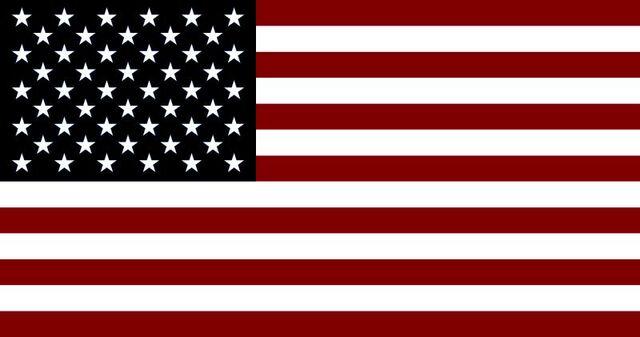 File:CT's Battle Flag - Distressed.JPG