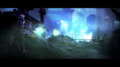 Thumbnail for version as of 03:31, July 7, 2014