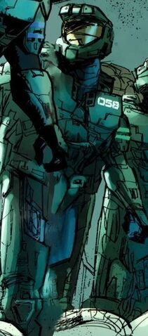 File:Halo Spartan Armor 3.jpg