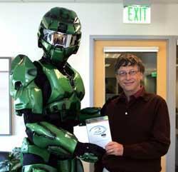 File:BillG Halo2.jpg