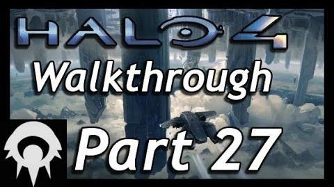Thumbnail for version as of 05:59, November 10, 2014