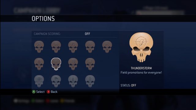 File:H3 Thunderstorm Skull.png