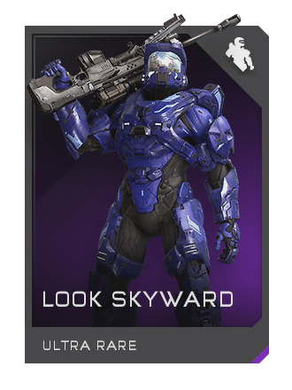 File:H5G REQ-Card LookSkyward.png