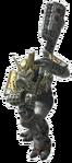 HReach - Major Jiralhanae