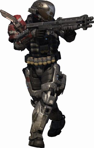 File:Halo Reach Emile.jpg