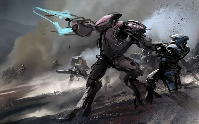 File:Elite-concept-art-halo-reach.jpg
