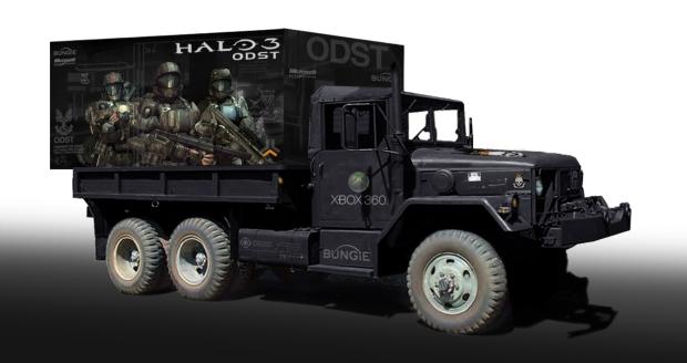 File:ODST Truck.jpg